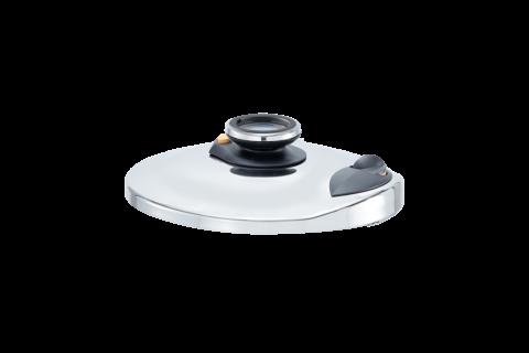 Secuquick 24cm - smart