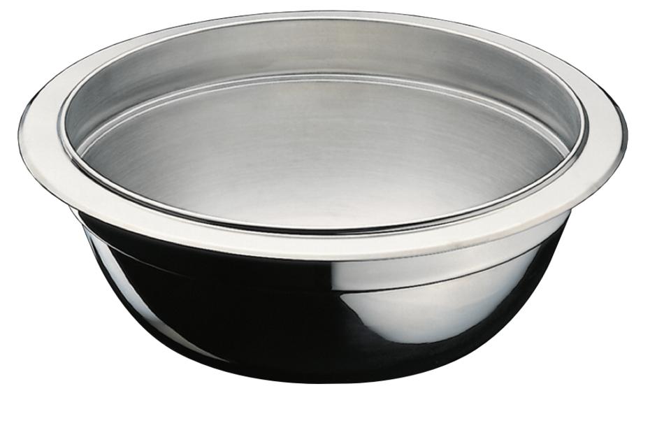 Combi Bowl 16cm