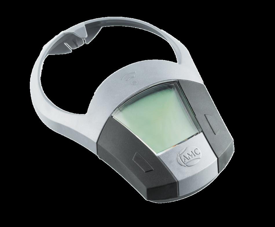 Audiotherm Plus