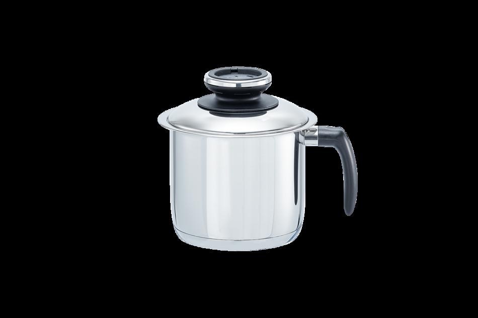 Milkpot - smart
