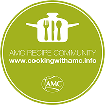 AMC Rezept Community